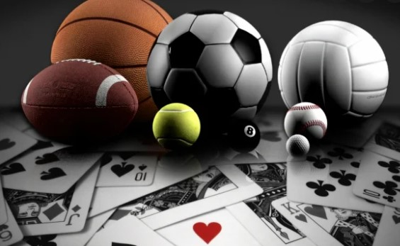 Getting Lighted At Sportingbet Online Bookmakers With Their Free Bet Promotion