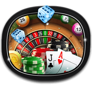 Select Best Series of Slot Games in Australia